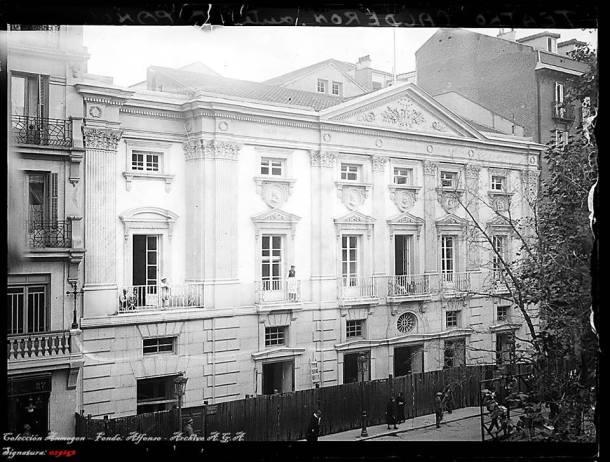 teatro español 1920-1930.jpg