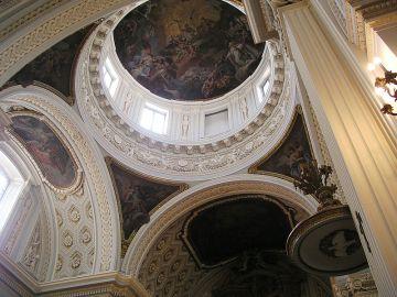 ventura rodriguez real monasterio de la encarnacion.jpg
