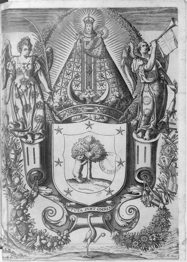 virgen de atocha con escudo de madrid siglo XVII.jpg