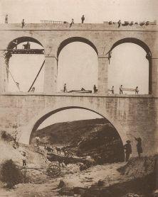 800px-Obras_Canal_Isabel_II_Puente_de_la_Sima_Charles_Clifford.jpg