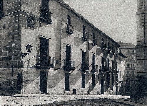 calle letamendi 1.jpg