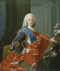 Fernando_VI_de_España_(Museo_del_Prado).jpg