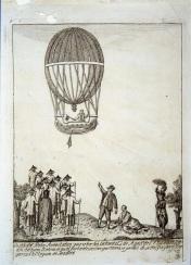 GLOBO EN EL RETIRO 1792.jpg