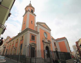Iglesia_de_San_Lorenzo_(Madrid)_03.jpg