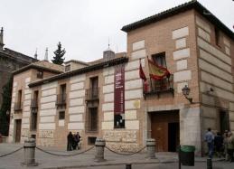 Museo_de_San_Isidro.jpg