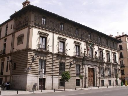 Palacio_de_Abrantes_(Madrid)_03.jpg