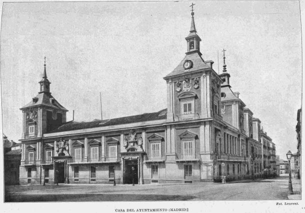 ayuntamiento-de-madrid
