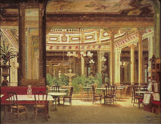 cafe-de-madrid-de-joaquin-munoz-morillero-1921