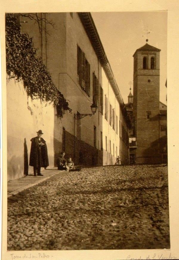 costanilla-de-san-pedro-1920