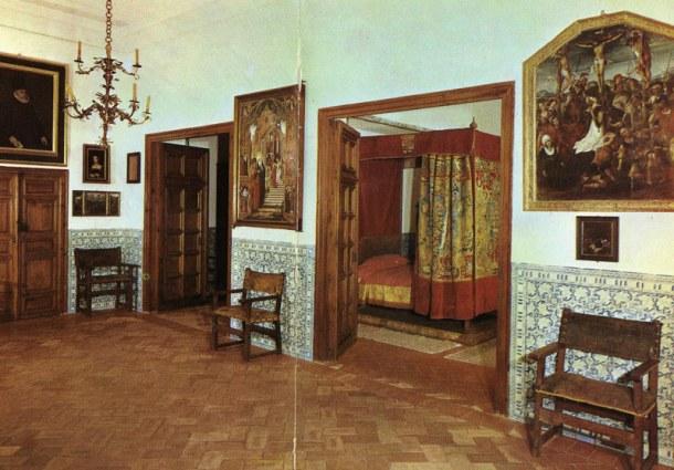 el-escorial-palacio-de-los-austrias-1