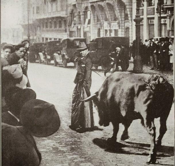 el-fortuna-en-la-gran-via-1928