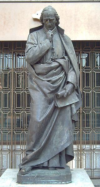 estatua_del_padre_piquer_en_madrid_jose_alcoverro_01