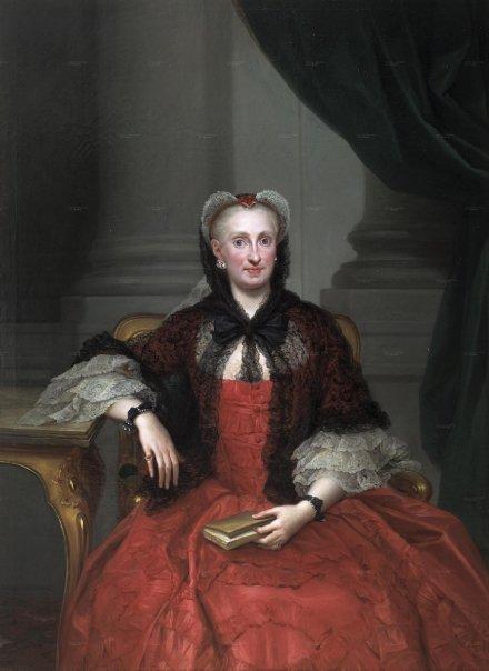 maria-amalia-de-sajonia
