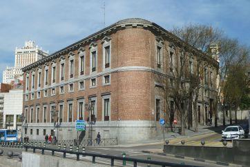 palacio de grimaldi.jpg