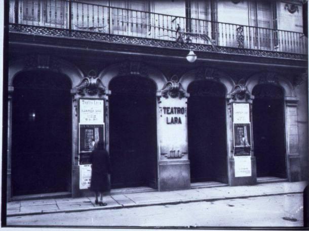 teatro lara.jpg