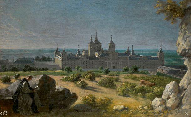 vista_del_monasterio_de_el_escorial_por_michel-ange_houasse