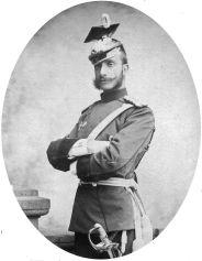alfonso XII 1884 .jpg