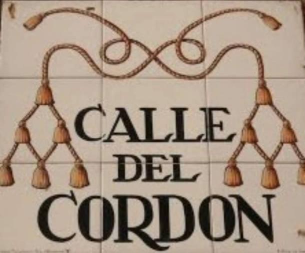 calle-del-cordon