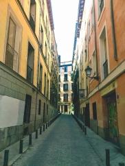 calle-del-lazo-1