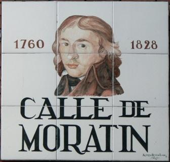 calle_de_moratin_madrid