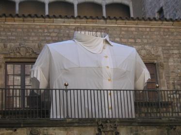 camisa-once-varas
