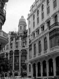 casa-dos-portugueses