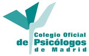 colegio-oficial-de-psicologos
