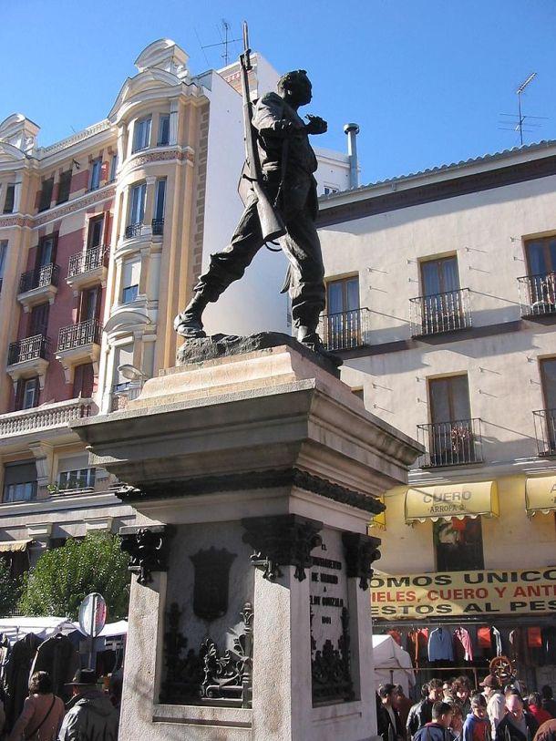 estatua_de_cascorro_madrid_espana_1