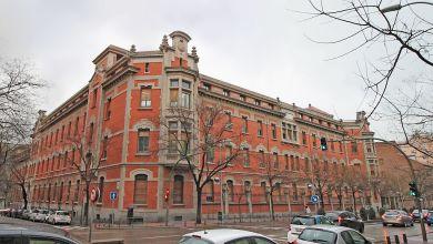 hospital_de_santa_cristina_1924_madrid_02