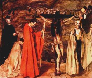image-el_cristo_de_la_sangre_ignacio_zuloaga_1911