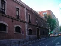 instituto-de-historia-y-cultura-militar-solar-del-real-seminario-de-nobles