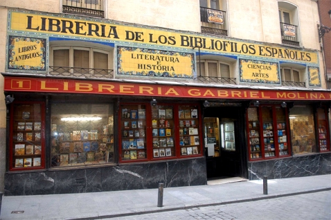 libreria-de-bibliofilos-2
