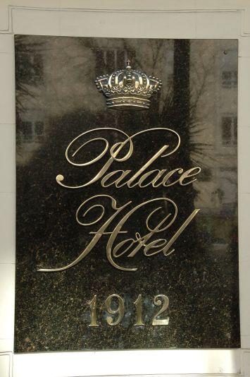 palace-1912