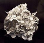 porcelana-del-buen-retiro1