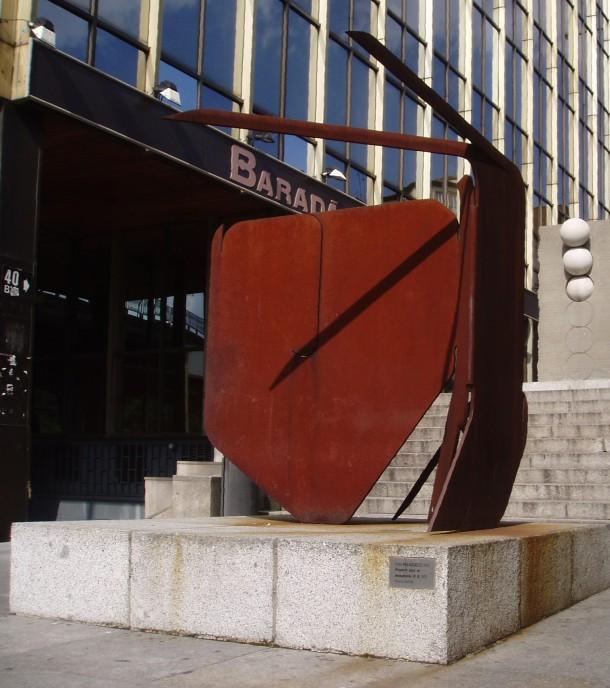 proyecto-para-un-monumento-iv