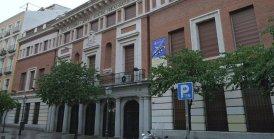 Real_Academia_de_Ciencias_1403083996.415.jpg