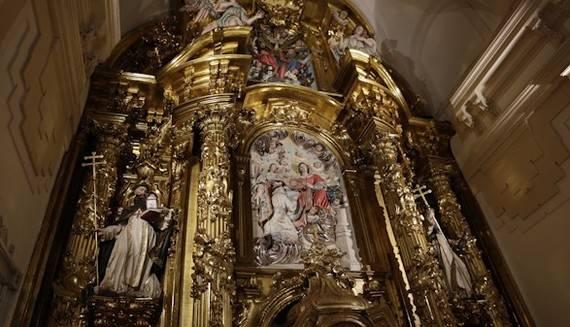 retablo_madrid_trinitarias_thumb_570.jpg