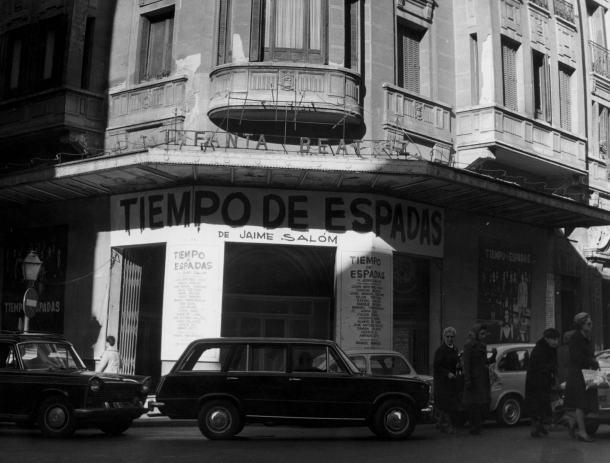 teatro-beatriz