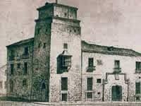 torre-de-los-lujanes-4