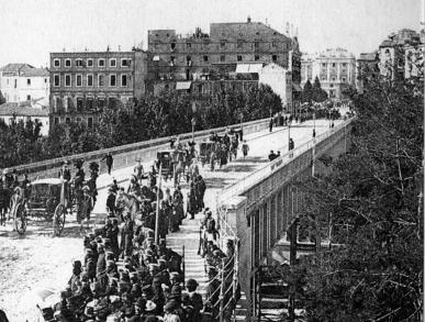 viaducto-paso-de-los-restos-de-calderon-de-la-barca-1874