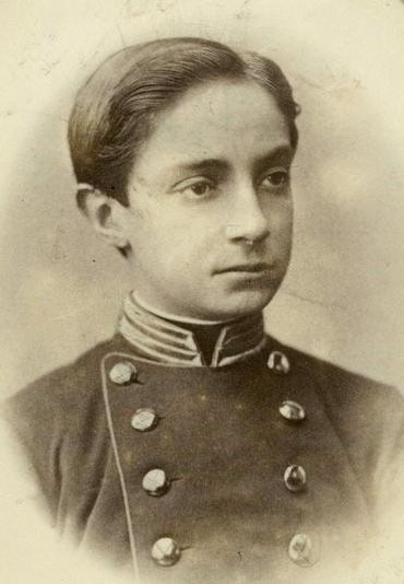 alfonso_xii_de_espana_c-_1870
