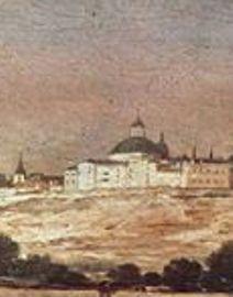 basilica-de-san-frco-detalle-de-la-pradera-de-san-isidro-goya