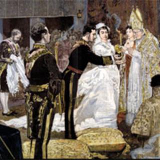 boda de alfonso XII con maria cristina.jpg