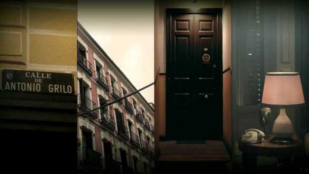calle-antonio-grilo-2