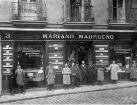 mariano-madrueno