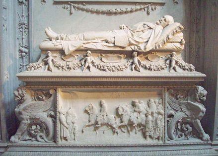 mausoleo_de_leopoldo_odonnell_madrid_01