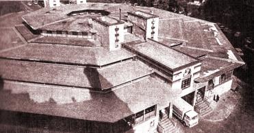 mercado-plaza-olavide-01