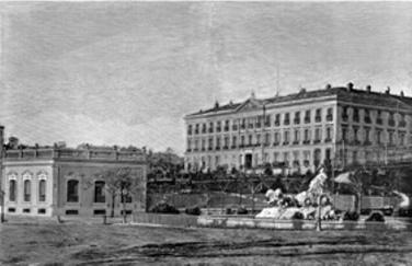 palacio-de-buenavista-juan-pedro-arnal