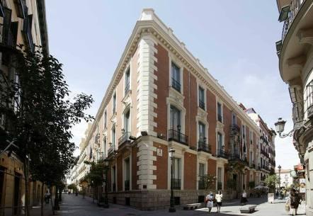palacio-de-santona
