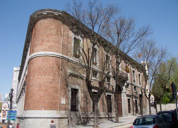 Palacio_del_Marqués_de_Grimaldi.jpg